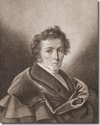 Wilhelm_Müller_by_Schröter